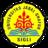 unigha logo