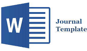 Template Journal